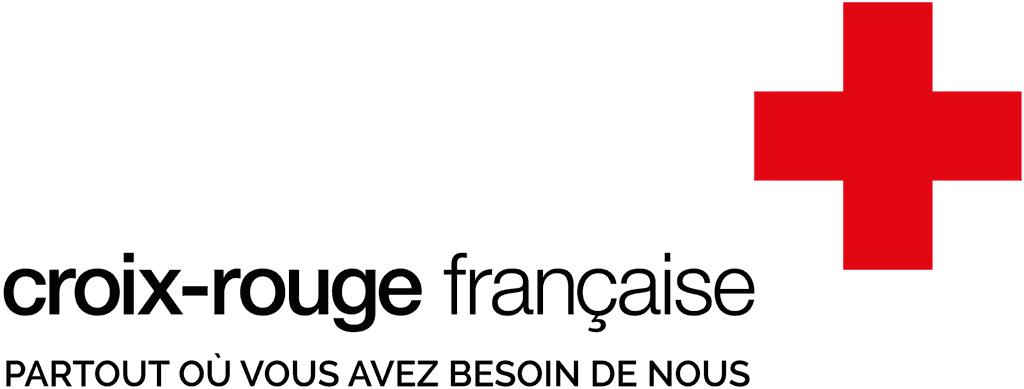 Délégation de la Drôme - Croix-Rouge française