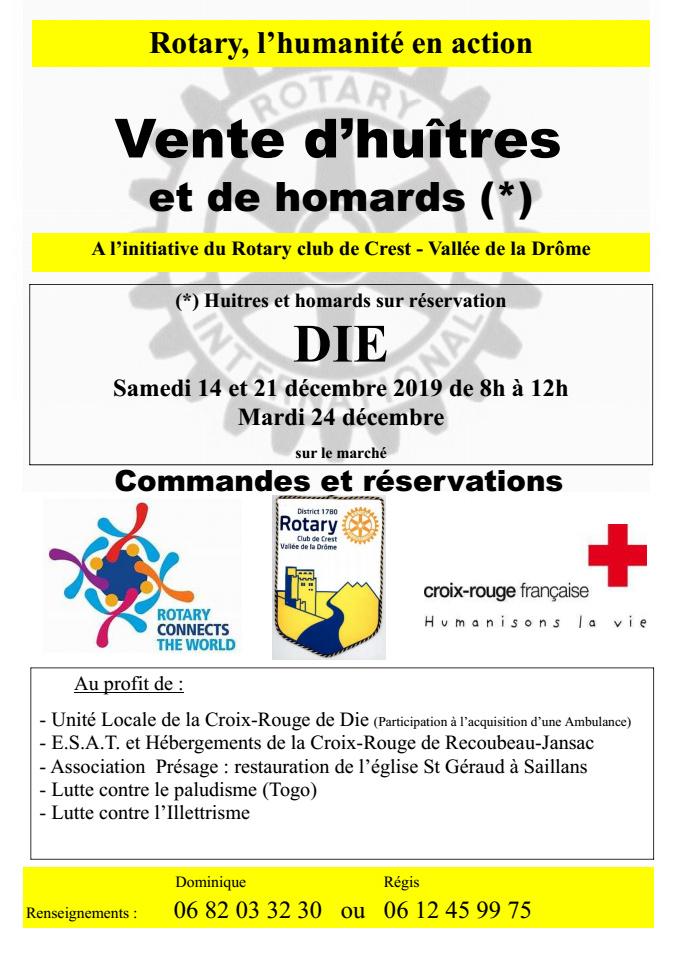 operation-noel-crf-die-rotary-2019